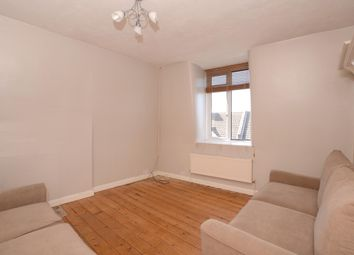 Thumbnail 2 bed flat to rent in Church Hill, Newhaven