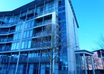 Thumbnail 2 bed flat for sale in Longleat Avenue, Edgbaston, Birmingham
