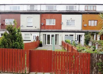 3 bed terraced house for sale in Moss Street, Droylsden, Manchester M43