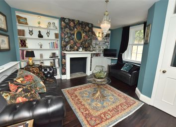 Thumbnail 2 bed cottage for sale in Bath Road, Bitton