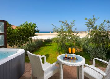 Thumbnail Hotel/guest house for sale in Beach Front Suite, White Sands Hotel & Spa, Cape Verde