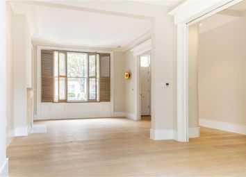 Thumbnail 3 bed terraced house to rent in Hollywood Road, Chelsea, London