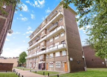 2 bed maisonette for sale in Maitland Close, London SE10