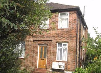 2 bed maisonette to rent in Shelley Avenue, Greenford, Middlesex UB6