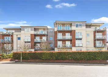 Thumbnail 3 bed flat for sale in Hendon Lane, Finchley Central, London