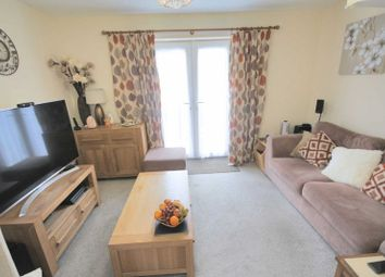 Thumbnail 2 bed terraced house for sale in Clover Hill Drive, Loftus, Saltburn-By-The-Sea