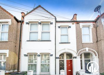 Thumbnail 1 bed flat for sale in Burford Road, London