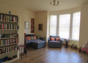 Thumbnail 2 bed maisonette to rent in Senhouse Street, Maryport, Cumbria