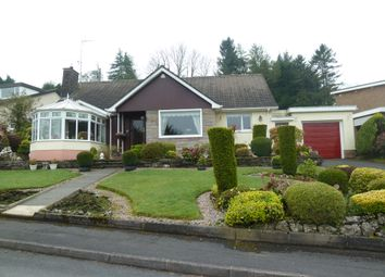Thumbnail 3 bed bungalow for sale in Carrigan Park, Sligo Road, Enniskillen