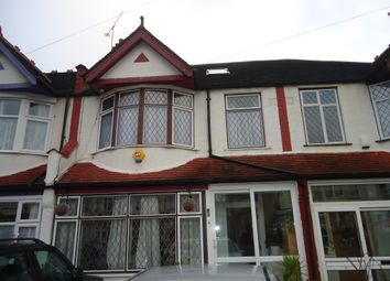 Thumbnail Room to rent in Kemble, Forest Hill