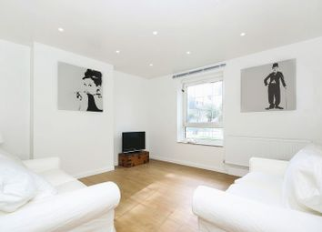 Thumbnail 2 bed flat to rent in Adare Walk, London