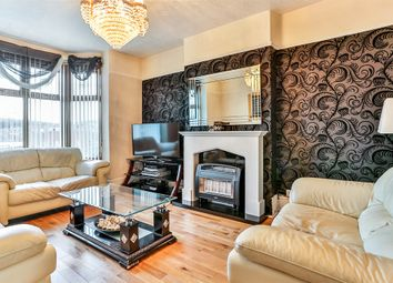 Thumbnail 6 bed semi-detached house for sale in Earl Marshal Road, Sheffield