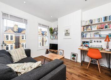 2 bed maisonette for sale in Highclere Street, Sydenham SE26
