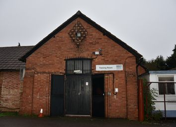 Thumbnail Office to let in Hunsdon Road, Stanstead Abbotts