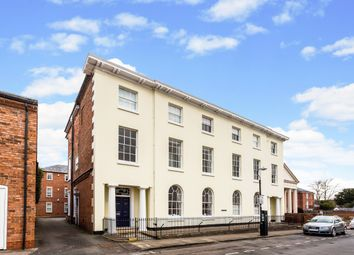 Thumbnail 2 bed flat to rent in The Fold, Payton Street, Stratford-Upon-Avon