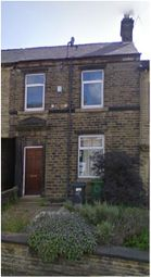 Thumbnail 2 bed terraced house to rent in North Street, Lockwood, Huddersfield