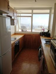 Thumbnail 2 bed flat to rent in St Margaret's Place, Brighton