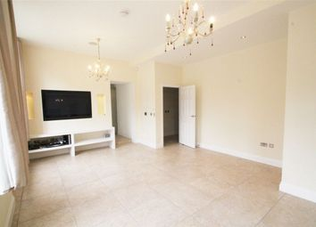 Thumbnail 3 bed flat to rent in Royal Connaught Park, The Avenue, Bushey, Hertfordshire