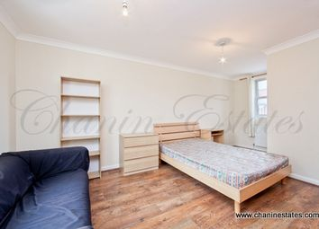 Thumbnail 5 bed town house to rent in Lockesfield Place, Docklands