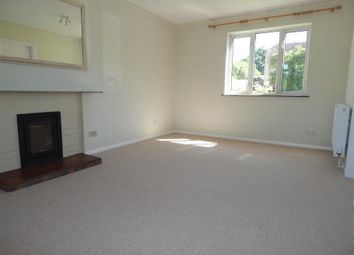 Thumbnail 3 bed cottage to rent in Slippery Elm Mews, Rockbourne, Fordingbridge