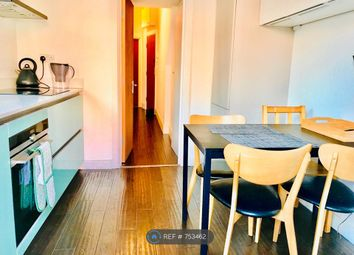 1 bed flat to rent in Studland Street, London W6