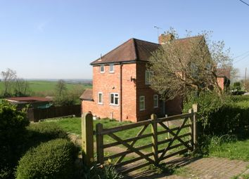 Thumbnail 3 bed property for sale in Brill Road, Chilton, Aylesbury