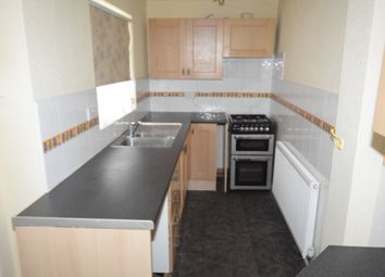 Thumbnail 2 bed terraced house for sale in Provincial Street, Barrow-In-Furness