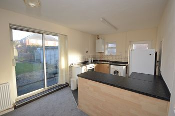 Thumbnail 2 bed semi-detached house to rent in Rolt Crescent, Middlewich, Cheshire