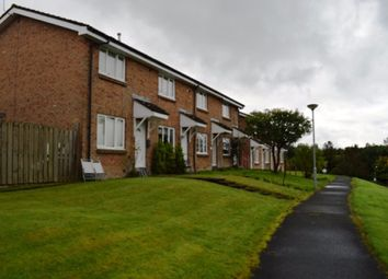 Thumbnail 2 bed terraced house to rent in Keswick Road, East Kilbride