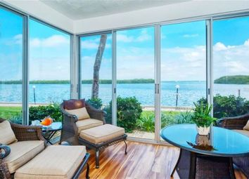 Thumbnail Town house for sale in 4310 Falmouth Dr #A104, Longboat Key, Florida, United States Of America