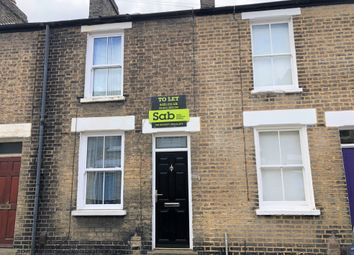 1 bed flat to rent in Stone Street, Cambridge CB1