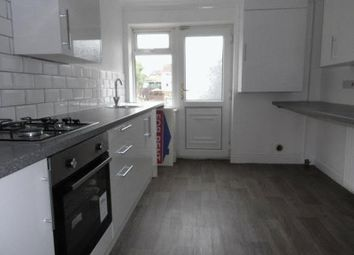 Thumbnail 3 bed terraced house to rent in Longcroft Walk, Middlesbrough