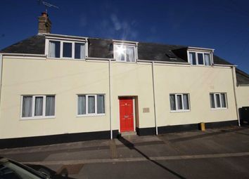 Thumbnail 4 bed detached house for sale in High Street, Dorchester, Dorset
