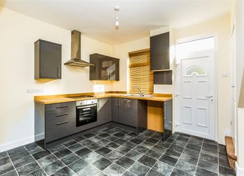 Thumbnail 3 bed property to rent in Midland Road, Royston, Barnsley