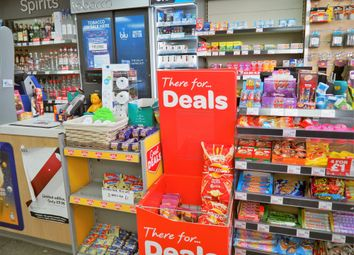 Thumbnail Retail premises for sale in Off License & Convenience S12, South Yorkshire