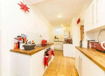 Thumbnail 1 bedroom property for sale in Mount Pleasant Road, Lewisham, London SE13,