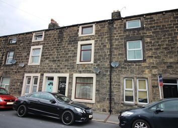 Thumbnail 4 bed terraced house for sale in Walkergate, Otley