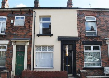 Thumbnail 2 bed property to rent in Beatrice Road, Bolton