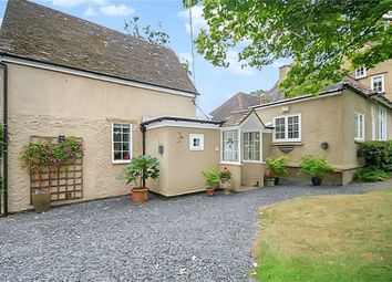 Thumbnail 2 bed semi-detached house for sale in Cryals Road, Matfield, Tonbridge, Kent