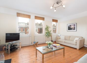 Thumbnail 1 bed maisonette for sale in Savernake Road, London