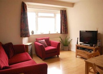 Thumbnail 3 bed flat to rent in Upper Tooting Road, Tooting