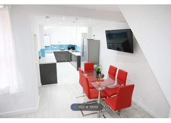 Thumbnail Room to rent in Edinburgh Road, Kensington, Liverpool