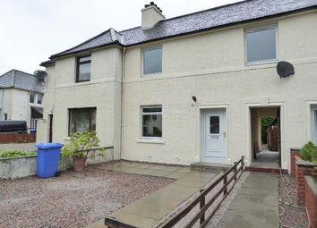Thumbnail 2 bed property for sale in Abrach Road, Inverlochy, Fort William