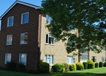 Thumbnail 2 bed flat to rent in Meadway Court, Southwick, Brighton