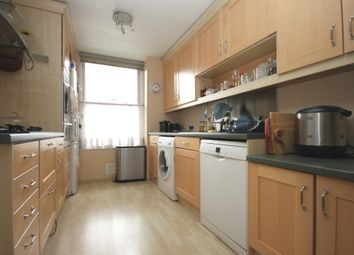 Thumbnail 4 bed property to rent in Lennox Road, Finsbury Park, London