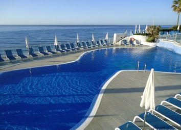 Thumbnail 2 bed apartment for sale in New Golden Mile, Costa Del Sol, Andalusia, Spain
