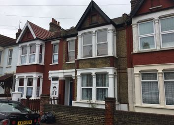 Thumbnail 1 bed flat to rent in Richmond Street, Southend-On-Sea
