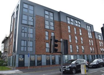 Thumbnail Property for sale in Upper Parliament Street, Merseyside, Liverpool