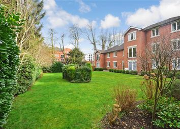 2 bed flat for sale in Stafford Road, Caterham, Surrey CR3