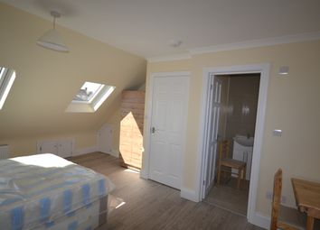 Thumbnail Studio to rent in Prescelly Place, Edgware, Middlesex